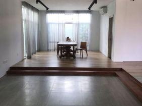 Diamond Island 6-bedroom 300㎡ villa for sale, 1.8 million, great location