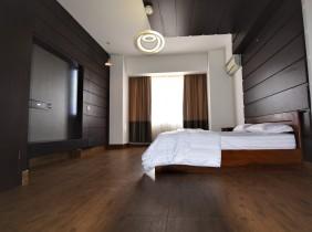 100% true: apartment rental 2 bedrooms 130㎡ $1100/month in chamkarmon