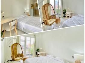 100% true: rent out Sa Libo 3 Studio 1 bedroom 35㎡ $250/month