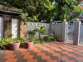 Sale Tonle Bassac 3Rooms 300㎡ $770000