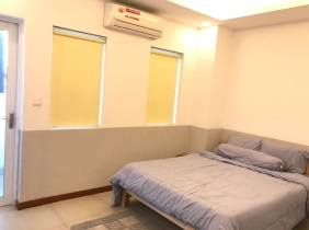 Sale Olympic 1Rooms 44.55㎡ $58000