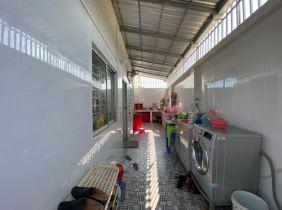 Villa For sale Pou Senchey 4 bedrooms 224m²   $185000