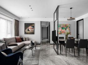 公寓出租 /  3房间 / 1800 $ /月