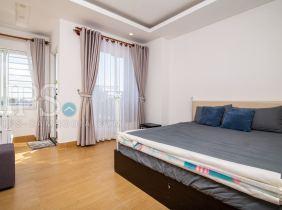 Apartment For sale BKK3 1Rooms 49,5m² 80000$