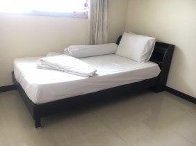 Apartment For rent Sen Sok 2Rooms  850$/Month