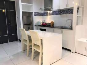 [100% true] Renting exquisite one bedroom and one living room near the commercial area near the supermarket in Phnom Penh 750-810$/month