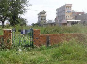 For saleLand Russei Keo  800m² 2000000$