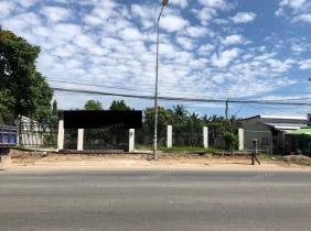 出售土地Chbar Ampov1200m²1350000 $