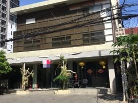 For rentLand Phnom Penh Hard 540m² 3800000$/Month