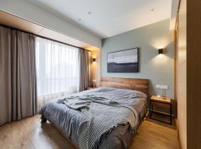 Apartment For rent Phsar Daem Thkov 1Rooms  600$/Month
