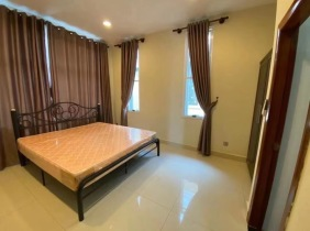 Villa For rent Phnom Penh 6Rooms  4000$/Month