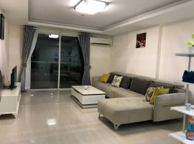 Big corner two bedroom for lease at Olympia city