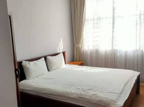 Apartment for rent  /  2 bedrooms 98㎡ $500