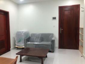 D80 [Single House for Rent] Zhu Deben