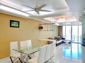 Apartment For rent BKK1 2Rooms 103m² 1400$/Month