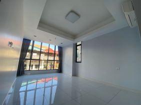 D79 [Single House for Rent] Zhu Deben