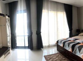 B226[Rent/Sale Villa] Hun Sen Avenue