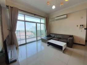 [100% true] Good location near AEON 2 in Duigu District, Phnom Penh and well-equipped apartments for renting in a large supermarket in Thailand. Exqui
