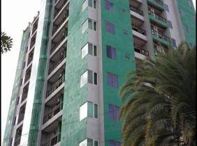 Apartment for rent in Phnom Penh City 52 rooms 440.75m² 50000$/month