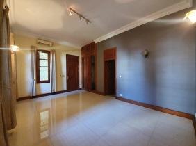 Phnom Penh Sangyuan Garden Villa for Rent (BKK1) 7 bedrooms 600m² 7500$/month