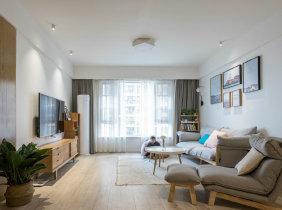 公寓出租Prampi Makara 2房间1200 $ /月