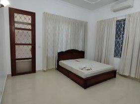 Villa For rent Toul Kork 7Rooms  3500$/Month