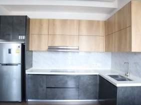 Apartment For rent Phnom Penh 1Rooms  00$/Month
