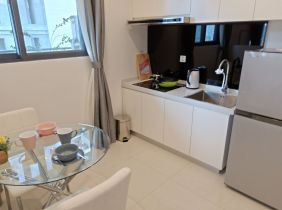 Best one bedroom for sale at bkk1