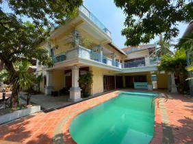 Sale of 7-bedroom 629㎡ in Sangyuan District $2500000