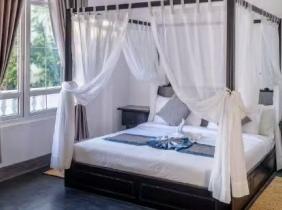 Phnom Penh Mulberry Park (BKK1) hotel rental 18 rooms 8000$/month