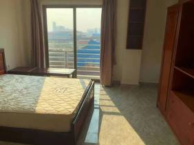 Apartments with a good one bedroom for rent $310/month