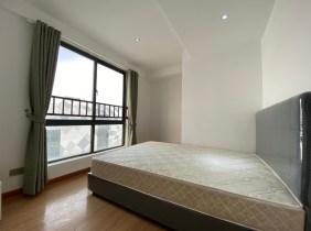 公寓出租 金边  1房间 1200 $ /月