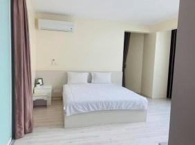 公寓出租  BKK1 /  1房间  1200 $ /月
