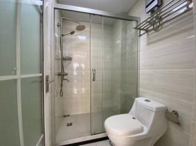 公寓出租  BKK1  1房间 1100 $ /月