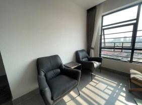 公寓出租Tuol Tumpung Ti 2  / 1房间  800 $ /月