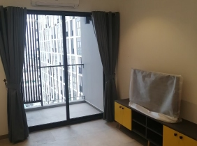 New apartment for rent in Capital·IFC Urban Village Phase I