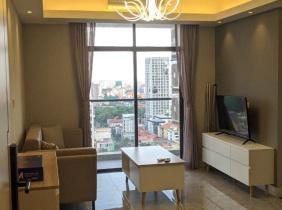 Apartment  for rent in BKK1  / 2 bedrooms $1200