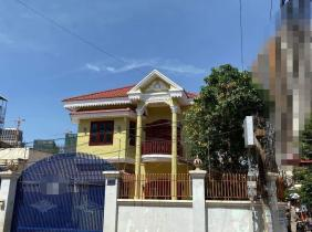 Villa for sale in Toul Kork, 16-bedroom 270㎡ $729000