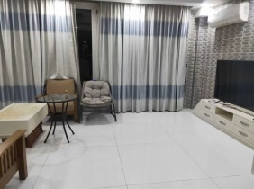 Apartment for rent in Sihanoukville, 3 bedrooms 1500$/month