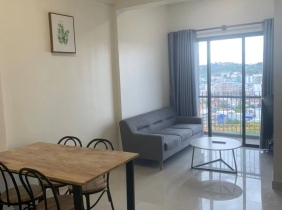 Sihanoukville 1 bedroom apartment for rent in Sihanoukville, Sihanoukville 450$/month