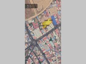 Lease land in the suburbs of Lexi freehold property 4150m² 6300$/month