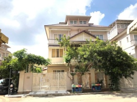 Apartment For rent Nirouth 4Rooms  1500$/Month