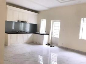 Villa for sale in Nile 4 bedrooms 296m² 230000$
