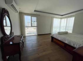 4 bedrooms 269m² Diamond Island apartment for sale in Baise River Sub-district, Chamkarmon District, Phnom Penh City 780000$