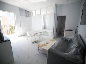 1 Bedroom Rent in BKK2 $400