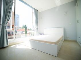 2 Bedrooms Rent in BKK2 $500