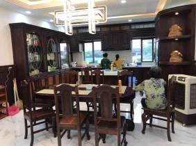 Rent Phnom Penh  Toul Kork  Phsar Depou Ti Muoy 5Rooms 130㎡ $3800