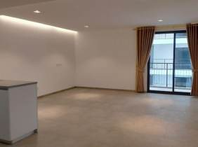 Apartment for sale Changxia Shangshe 2 bedrooms 93m² 110000$