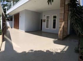 Villa For rent Tonle Bassac 7Rooms 300m² 5000$/Month