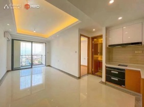 Cheapest Two bedroom for sale on Hun Sen Road